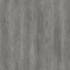 Mountain_oak_grey