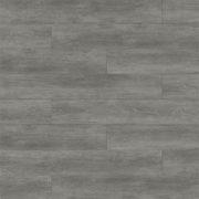 Mountain_oak_grey_floor