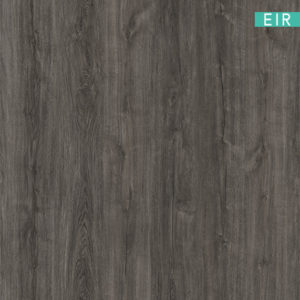 antique_oak_grey