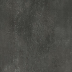 cement_dark_grey
