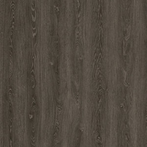 classic_oak_dark_brown