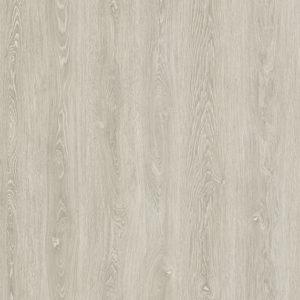 classic_oak_natural_beige