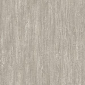 concrete_beige