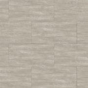 concrete_beige_floor