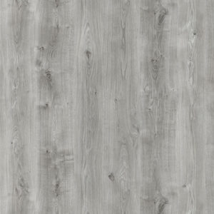 forest_oak_light_grey