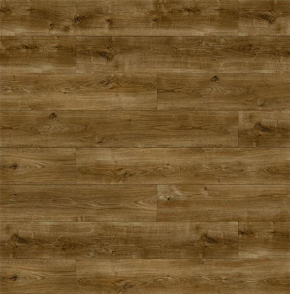 oak forest single parents Shop our selection of oak, solid hardwood in the flooring department at the home depot.