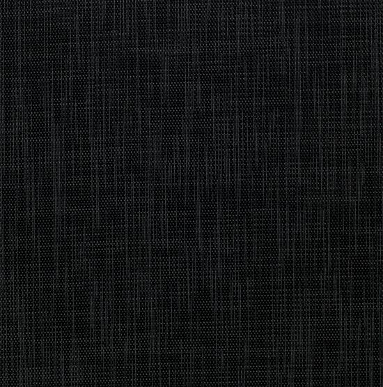 loom_ft_2212