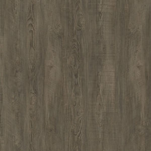 rustic_pine_taupe