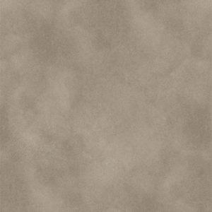 sand_beige