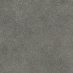 sandstone_grey