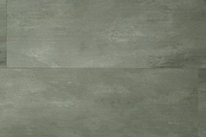 origin_concrete_natural_ ofr-030-001